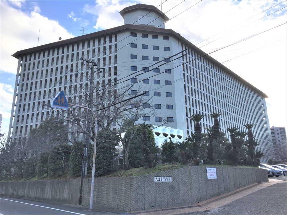 大阪府豊中市区分所有(ファミリータイプ)取得のお知らせ